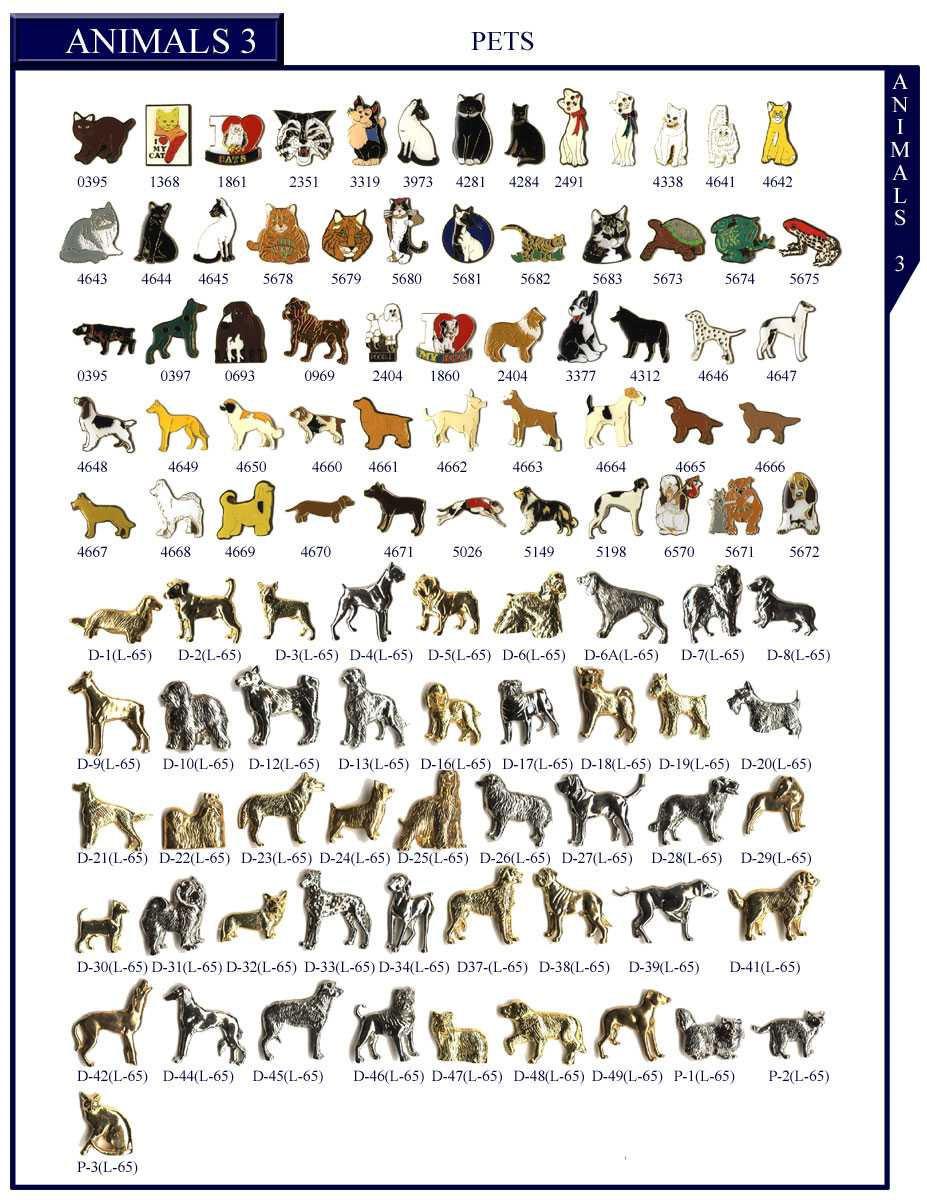 Native American Pet Names For Cats